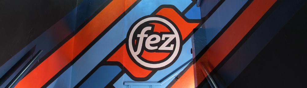 FezHeader