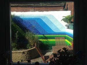 7.Window