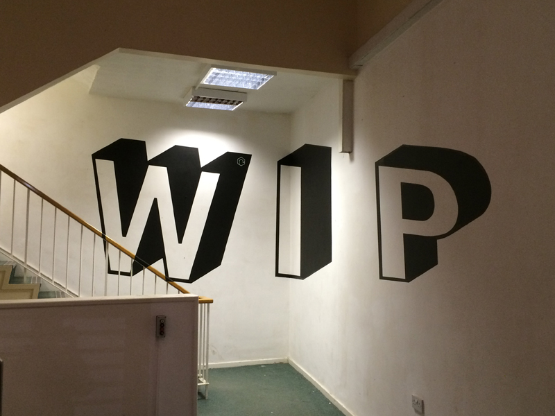 WIPWeb1