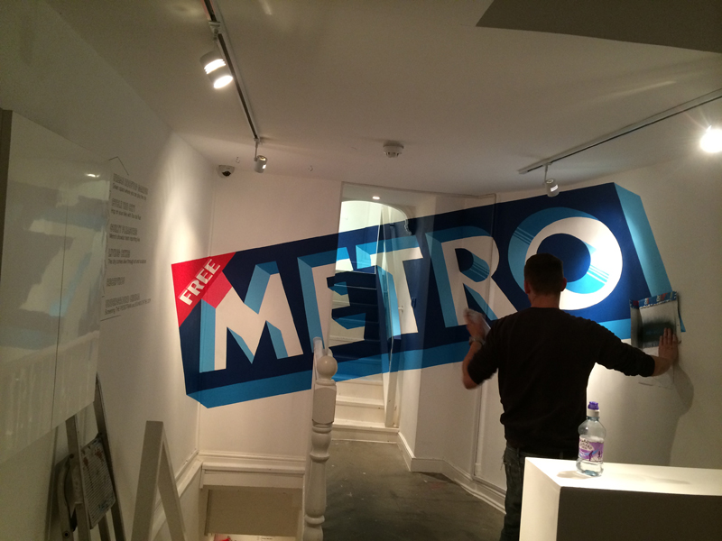 MetroProgress6.WEB