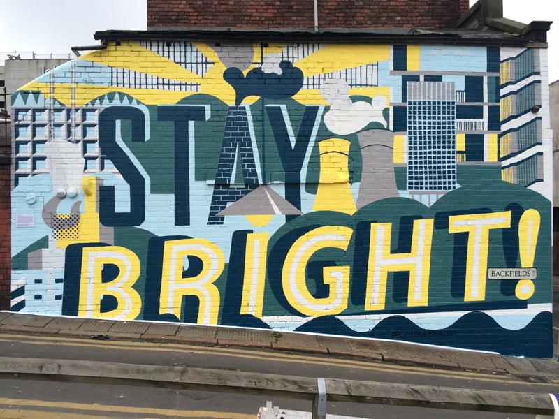 StayBrightWEB