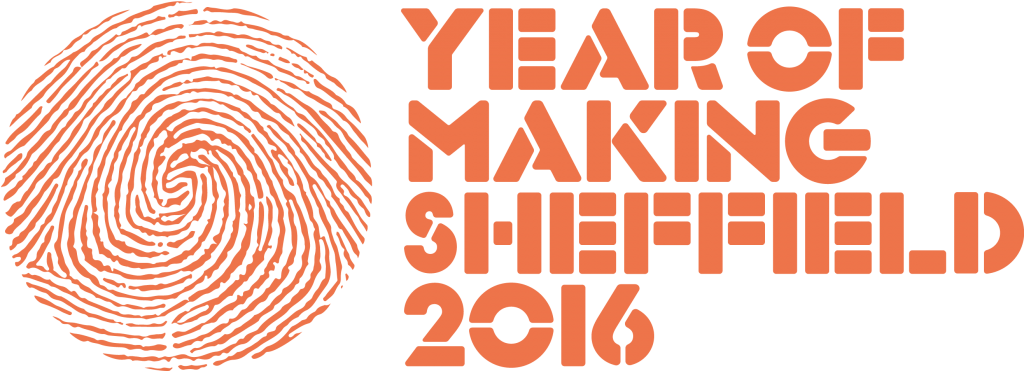 YOM-sheffield-2016-logo-orange