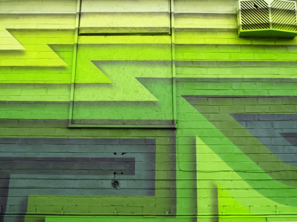 YOM.Detail3.WEB
